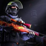 Interesting Facts About The Csgoboost
